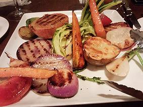温野菜20130227