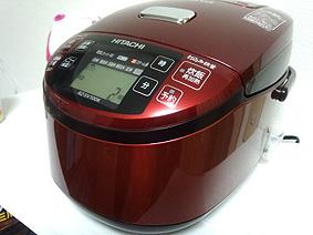 炊飯ジャー20130205