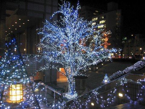 2009_12_25_001.jpg