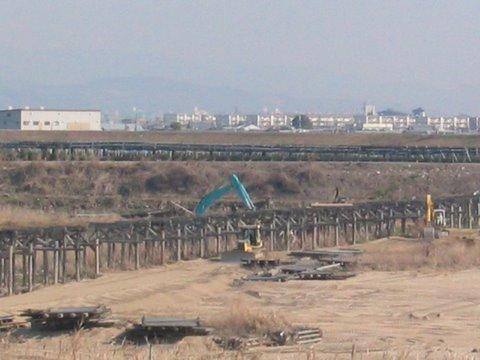 2010-02-20-03.jpg