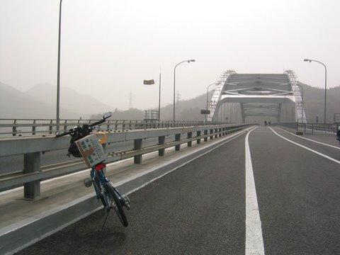 20100321003.jpg