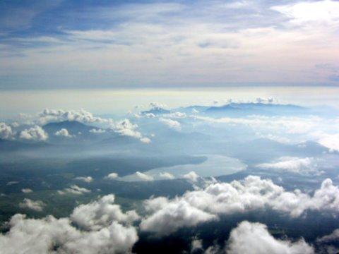2010071912.jpg