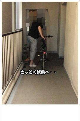 20110521-CIMG3629.jpg