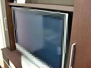 20111115-DSCF6310.jpg