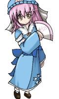 yuyuko