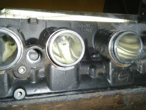 PB-Waking+011_convert_20091120043802.jpg