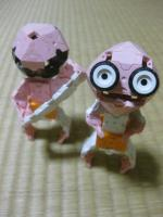 004_convert_20110831204520.jpg
