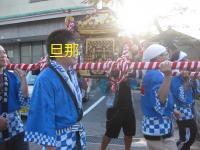 013_convert_20110812135438.jpg