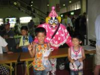 100_convert_20110705013643.jpg