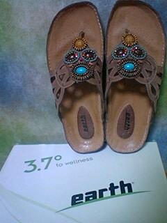 earth_shoes2.jpg