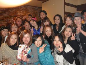 DSC01606_convert_20100218194659.jpg