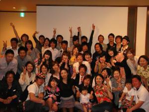 DSC02013_convert_20100510020104.jpg