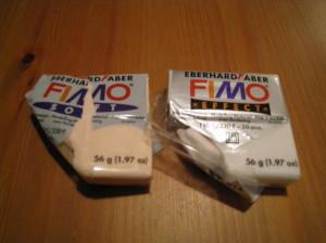FI364_2E_1.jpg