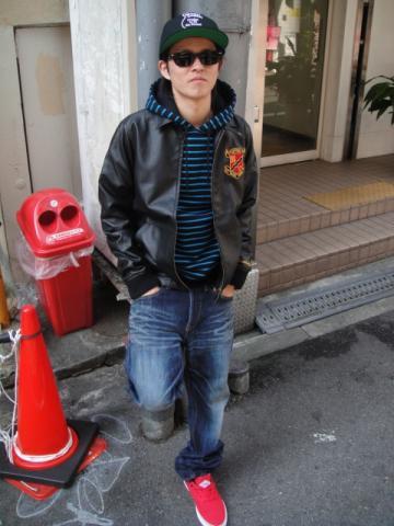 DSC03295_20101106155754.jpg