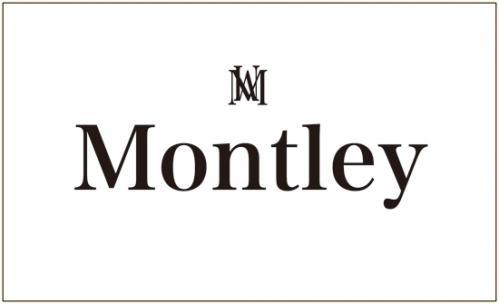 MONTLEY.jpg