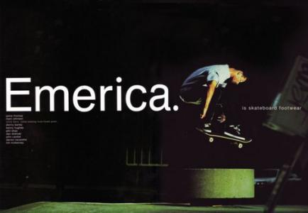 emerica-tws-aug-1997-533x368.jpg