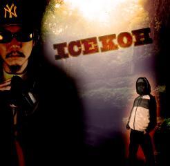 iceback3.jpg