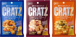 p_cratz.jpg