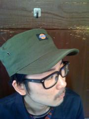 photo3_20100209161057.jpg
