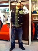 photo4_20091208183428.jpg