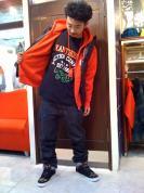 photo5_20091208183442.jpg