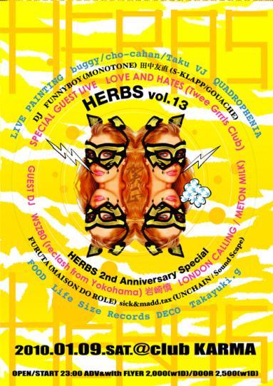 HERBS_13_s.jpg