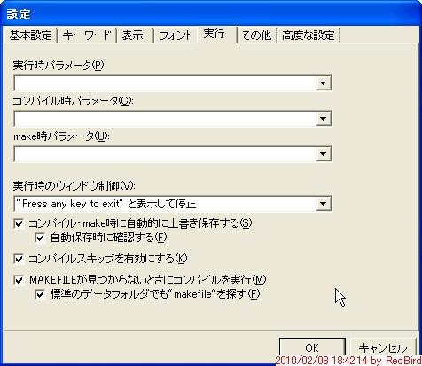 RB000001.jpg
