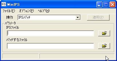 WS000001_20100204104954.jpg
