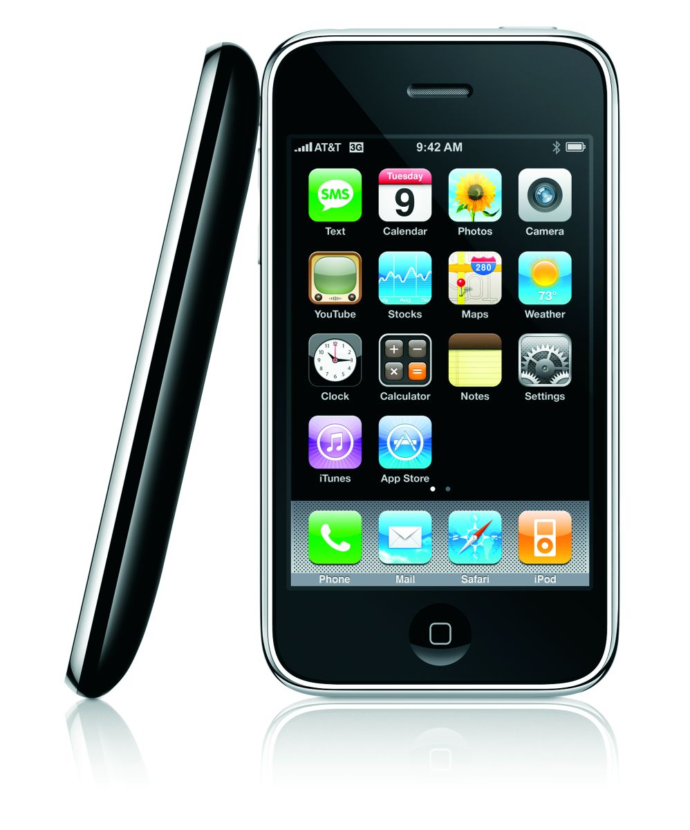 iphone3gpair.jpg
