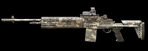 M14ACU