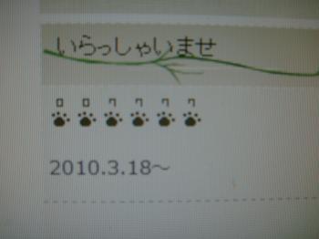 001_convert_20110627174656.jpg