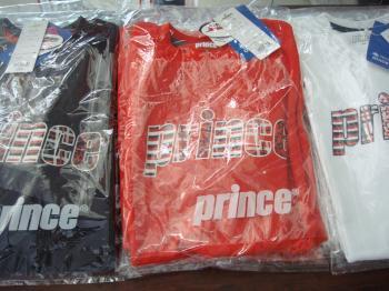 003_convert_20110512170943.jpg