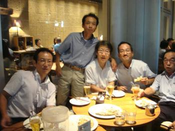 003_convert_20110901164820.jpg