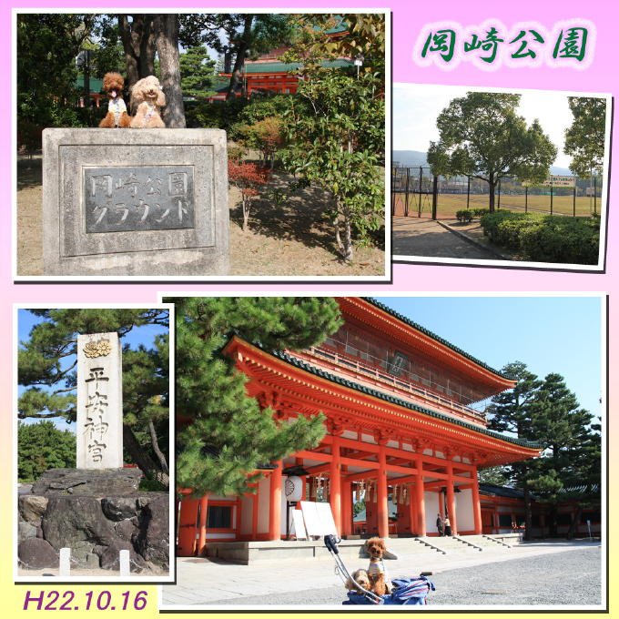1_20101019074506.jpg