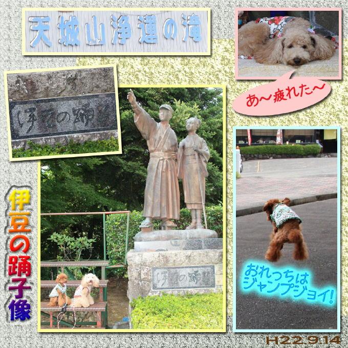 8_20101001102856.jpg
