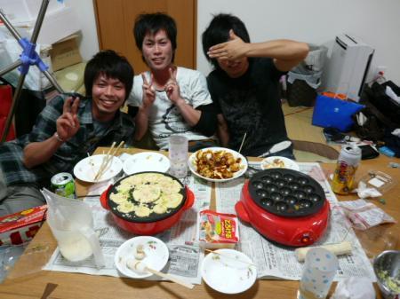繧キ繝輔か繝ウ+1083_convert_20091126205547