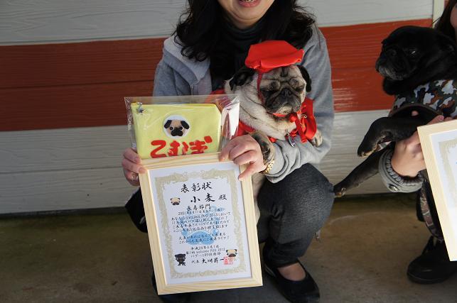 welcome PUG 2012 (282)