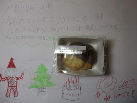 IMG_20091224__03.jpg