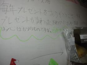 IMG_20091224__04.jpg