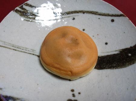 あじゃり餅2