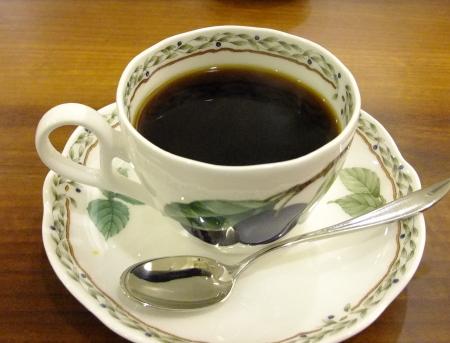 ノムコーヒー