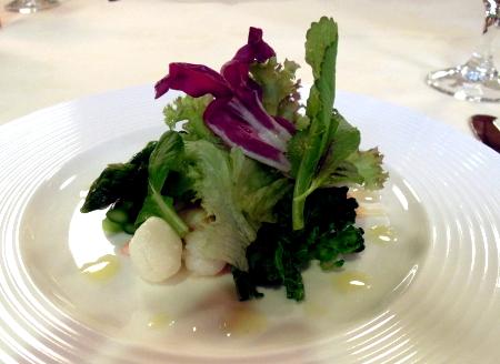 万平野菜 (2)