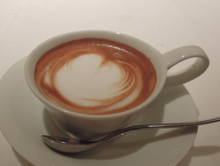 イザカップ
