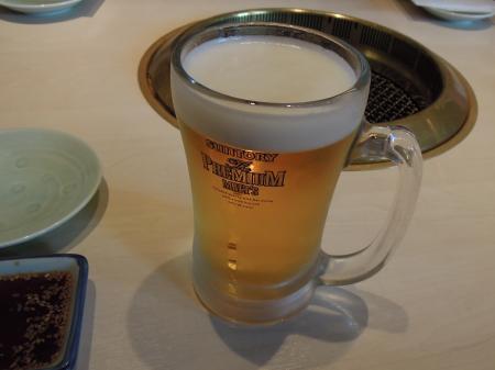 れんがビール