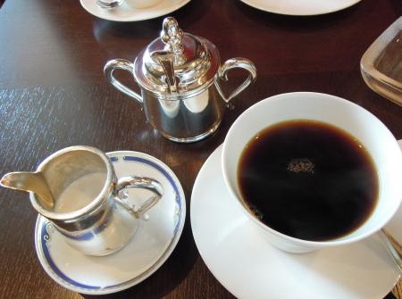 さざんかコーヒー