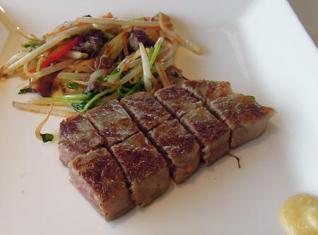 さざんか肉3