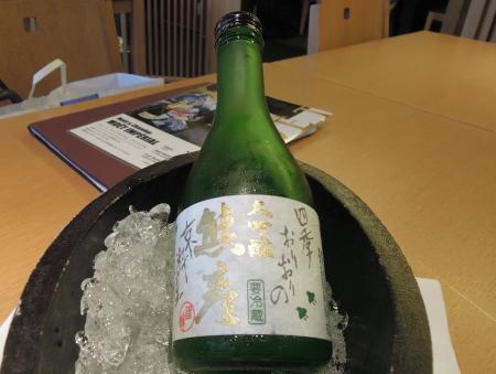 たん熊酒1
