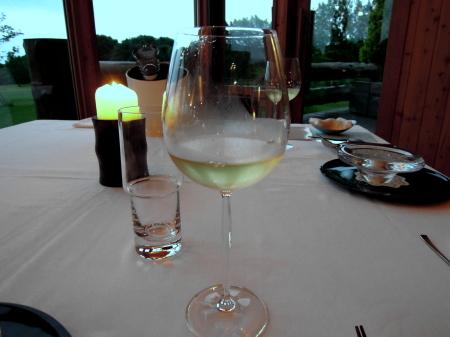 sora 白ワイン