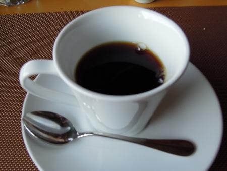 ラトリエコーヒー