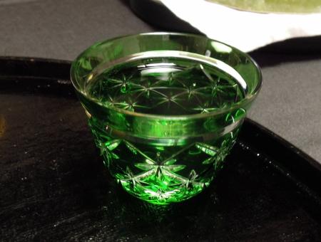 河文酒3-1